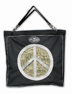 Professional's Choice Deluxe Hay Bag