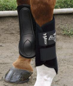Professional's Choice VenTECH Splint Boots Best Price
