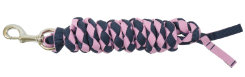 Lami-Cell Watercolor II Lead Rope Best Price