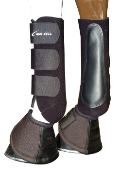 Francois Gauthier All Around Boots Best Price