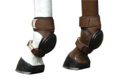 Francois Gauthier PVC Skid Boots Best Price