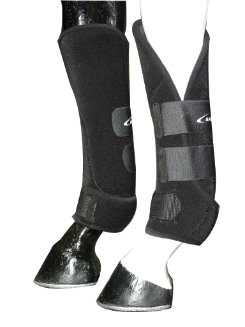 Francois Gautier Ultimate Knee Boots Best Price