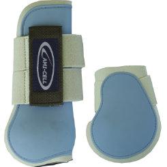 Lami-Cell Elegance PVC Boot Set Best Price