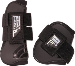 Lami-Cell Pro Tendon and Fetlock Boot Set Best Price