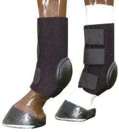 Francois Gauthier Neoprene Skid Boots Best Price