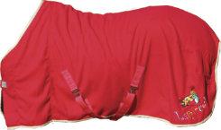 Galopin Fleece Pony Blanket Best Price