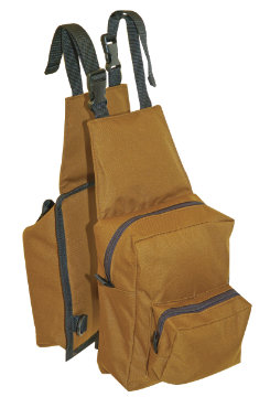 Lami-Cell Combo Saddle and Bottle Bags Best Price