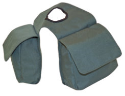 Lami-Cell Horn Bag Best Price