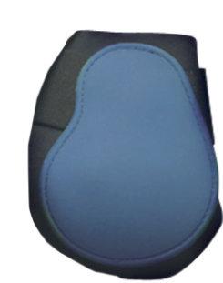 Lami-Cell PVC Fetlock Boots Best Price