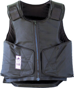 Lami-Cell Childs Body Protector Best Price