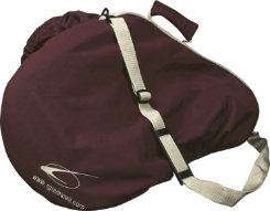 Lami-Cell Saddle Dust Cover Best Price