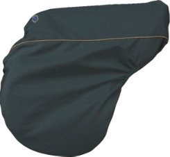 Lami-Cell Polyester Saddle Cover Best Price