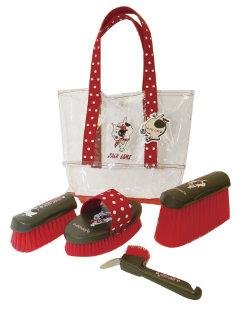 Jack Lami Grooming Kit Best Price