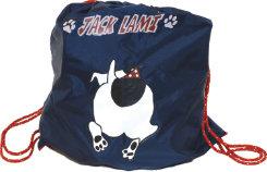 Jack Lami Back Pack Best Price