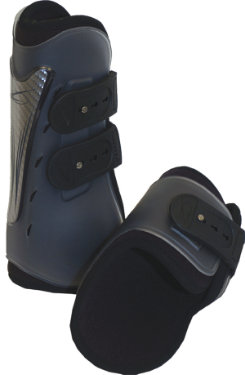 Lami-Cell Pro Air Tendon and Fetlock Boot Set Best Price