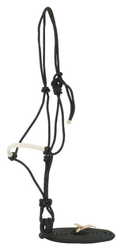 Lami-Cell Natural Horsemanship Rope Halter Best Price