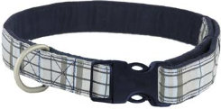 Lami-Cell Granite Dog Collar Best Price