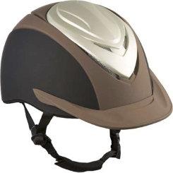 Lami-Cell Sport Riding Helmet Best Price