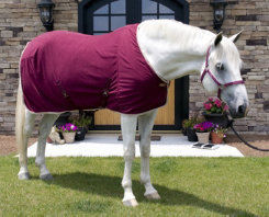 Elegance by Lami-Cell Fleece Cooler Best Price