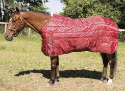 Lami Cell Midweight Supreme Stable Blanket Best Price