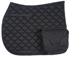 Lami Cell Trail Saddle Pad Best Price