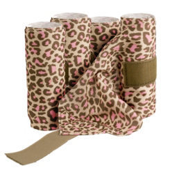 Lami-Cell Animal Print Standing Wraps Best Price