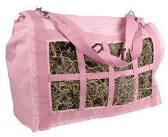 Lami-Cell Pastel Top Load Hay Bag Best Price