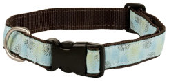 Lami-Cell Fireworks Dog Collar Best Price