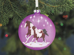 Breyer Artist Signature Ornament 2011 Best Price