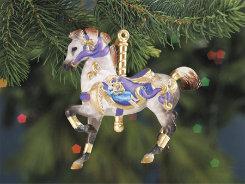 Breyer Sonata Stander Carousel Horse Best Price