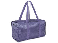 RJ Classics Sterling Purple Duffle Bag Best Price