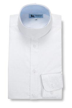 Rj Classics Ladies Essential Plus Size Long Sleeve Show Shirt Best Price
