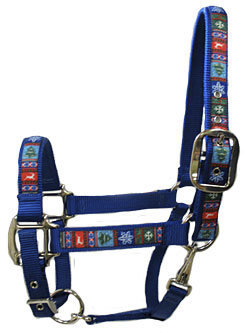 Equine Elite Alpine Breakaway Halter Best Price