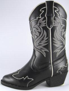 SB Childrens Sonata Boots Best Price