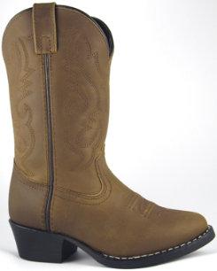 SB Kids Denver Boots Best Price