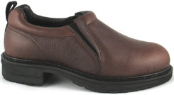 Smoky Mountain Youth/Teen X-Treme Comfort Slip-On Shoe Best Price