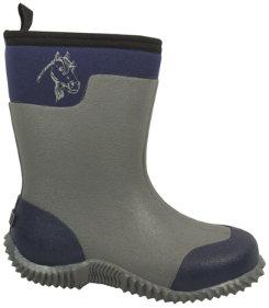 Smoky Mountain Kids Amphibian Waterproof Boots Best Price