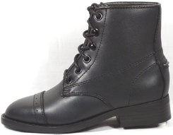 Smoky Mountain Kids Lace Paddock Boots Best Price
