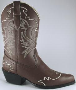 Smoky Mountain Ladies Sonata Boots Best Price