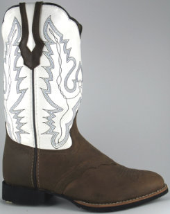 SB Womens Showdown Boots Best Price