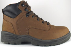 Smoky Mountain Mens Clovis ESD Lacer Boots