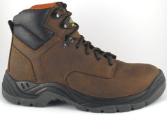Smoky Mountain Mens Galloway Waterproof Boots Best Price