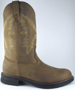 Smoky Mountain Mens Lucas Boots Best Price