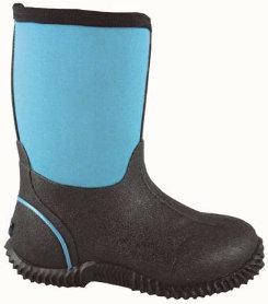 Smoky Mountain Kids Amphibian Boots Best Price