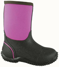 Smoky Mountain Toddlers Amphibian Boots Best Price