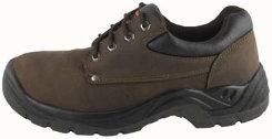 Smoky Mountain Mens Cedar Waterproof Steel Toe Oxford Best Price