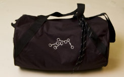 Stirrups 4 Bits Duffle Bag Best Price