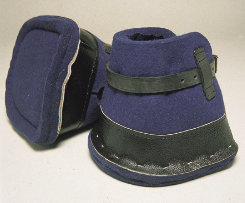 Shires Mare Covering Boots Best Price
