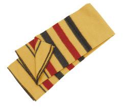 Shires Newmarket Wool Blanket Best Price