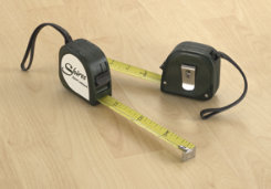 Shire Horse Measuring Tape Best Price